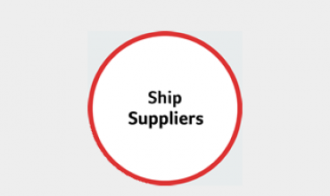 Ship Suppliers
