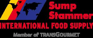 Sump & Stammer GmbH International Food Supply - Afrikastraße 1 20457 Hamburg - Phone: +49 40 78 09 48 0 - Fax: +49 40 78 09 48 20 - E-Mail: info@sump-stammer.com