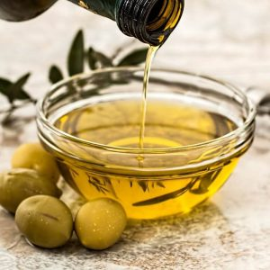 Oils and Sauces | Sump & Stammer GmbH | International Food Supply - Our sauces and dressings add a little something to your meal! Dressing - Sauces - Oils and Shortenings - Ketchup and Mayonnaise