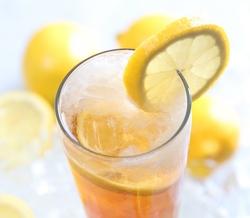 Beverages and Softdrinks | Sump & Stammer GmbH | International Food Supply - We offer our clients a broad variety of non-alcoholic and alcoholic beverages. Softdrinks - Juices - Juice Concentrates - Mineral Water - Beer - Wine and Champagne - Spirits