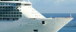 Cruise Industry - Sump & Stammer GmbH   International Food Supply - Since we are a member of the strongest food distribution group in Europe we possess buying and financial power. Benefit from the consistency of our excellent products and services. Thousands of successfully finished projects within the cruise industry confirm our deep understanding of both: The industry and its requirements. We also offer customized logistic solutions: From sourcing, warehousing and transportation to consulting – let us know what you need and we will find the right solution for you! - Buying and financial power - Deep knowledge of the industry and its requirements - Reliability and Compliance - Dedicated Individual Service - Customized Logistic Solutions - Flexibility