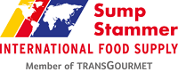 Sump & Stammer GmbH-Member of Transgourmet