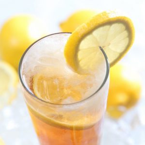 Beverages and Softdrinks - We offer our clients a broad variety of non-alcoholic and alcoholic beverages. Softdrinks Juices Juice Concentrates Mineral Water Beer Wine and Champagne Spirits